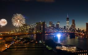 the country s best july 4 celebrations travel leisure