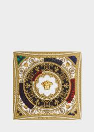 versace home luxury plates us online store