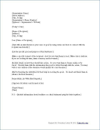 entrepreneur cover letter resume and cover letter examples for