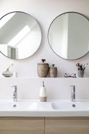 Neues Badezimmer Kosten Die Besten 25 Grauer Waschtisch Ideen Auf Pinterest Grauer