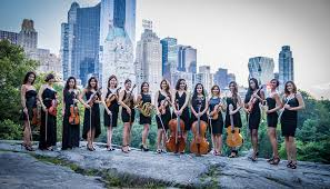 new york wedding band nyc string quartet new york city electric violinist wedding band