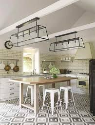 kitchen furniture brisbane recycled kitchens brisbane 2wires net