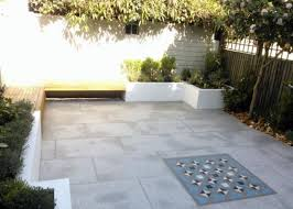 paving ideas for small gardens download concrete paving ideas