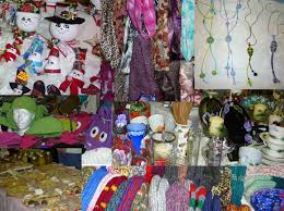 25th annual wentworth christmas craft fair the chronicle herald