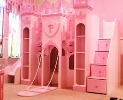 Castle Bedroom Furniture Princess Castle Bedroom Furniture Rooms