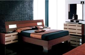 spa bedroom decorating ideas furniture spa like bathrooms table decoration ideas tv