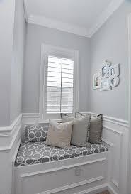 Black Bedroom Window Seat Design Ideas  Pictures Zillow Digs - Bedroom window seat ideas