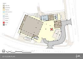 floor plan of mosque gallery of al ansar mosque ong ong pte ltd 29 mosque