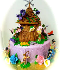 fairy cakes cakecentral