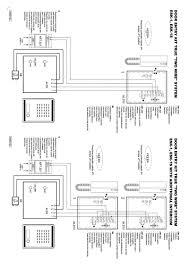 wiring diagram art club car wire diagram club wiring diagrams