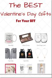 best day gifts best s day gifts for your best friend run eat repeat