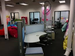 Office Furniture Liquidators Los Angeles Ca Areas We Service Houston Tx Clear Choice Office Solutions