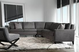 Sleeper Sofa Costco Sofas Under Dollars Furniture Using Pretty Cheapctional For