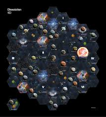Top Spot Maps Best 4 Player Map Ti3 Sa Workshop