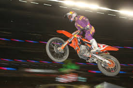 motocross racing videos youtube 2017 minneapolis sx race highlights transworld motocross