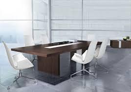 Board Meeting Table Ceoo Board Room Meeting Table