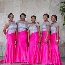 burgundy long bridesmaid dresses plus size custom made china cheap