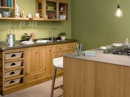 kitchen island idea mini island idea for small kitchens by la cornue
