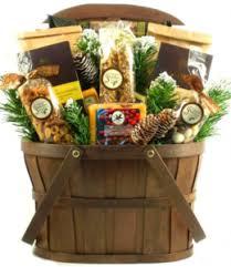 christmas gift baskets nashville memphis knoxville