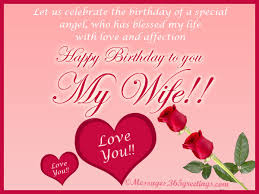 graphics for birthday wife graphics www graphicsbuzz com
