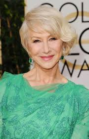 asymmetrical hairstyles for older women short hairstyles for women over 50 hairiz