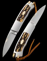 which kitchen knives are the best the 20 best knives ever made field u0026 stream