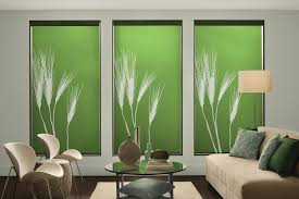 roller shades metro blinds window treatments