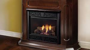 appealing image vent free contemporary gas fireplace insert safety for vent free gas fireplace insert prepare