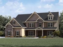 new home communities in atlanta ga u2013 meritage homes