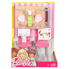 04 Fs 152 Victorian Barbie by The 25 Best Barbie Online Ideas On Pinterest Diy Dollhouse