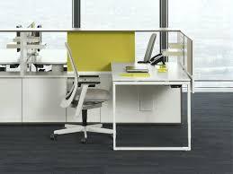 achat mobilier bureau design d intérieur achat bureau design cube s par mobilier meuble