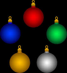 animated ornaments cheminee website