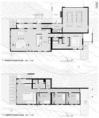 2d Floor Plan Software Free Download Cta Architects Engineersaia Design Competition