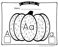 10 best education images on pinterest alphabet activities