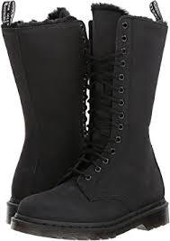 dr martens black friday amazon dr martens leyton 7 eye boot shipped free at zappos