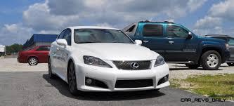 lexus is f atlanta video ride along with velocity motorsports amp taxi lexus is f
