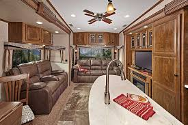 carriage rv floor plans crossroads rv reintroduces carriage