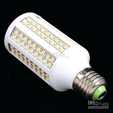 which light bulb is the brightest brightest light bulb for l 2 lot duration power high brightness