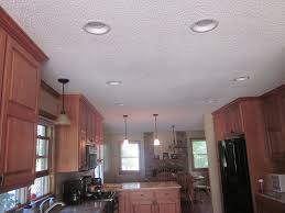 kitchen light entrancing recessed kitchen fluorescent lighting