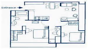 First Floor Master Bedroom Plans Master Bedroom House Plans Descargas Mundiales Com