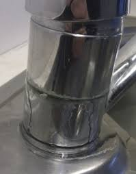 fuite mitigeur cuisine fuite sur mitigeur