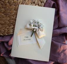 1st wedding anniversary gifts for him one year anniversary card 1st anniversary for for him with