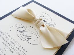 wedding invitations sles invitation galleria custom letterpress wedding invitations in