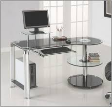 Office Desk Office Max Awesome Office Desk Max Extremely Creative Desks Regarding