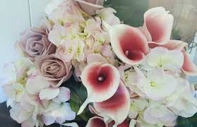 vintage bouquets vintage wedding flowers silk wedding flowers and bouquets online