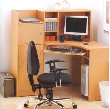 modern study desk buy kids study table online