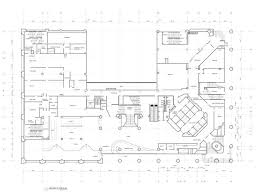 Gurdwara Floor Plan by Architectural Drafting Companies Cad Drafting Services