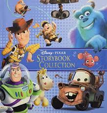 Frozen Storybook Collection Walmart 11 Best Disney Storybook Collection Images On Children