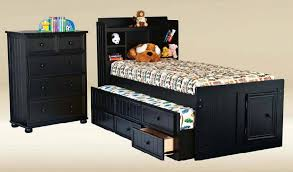 Xl Twin Bed In A Bag Xl Twin Bed In A Bag U2014 Modern Storage Twin Bed Design Xl Twin