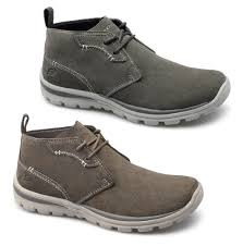 skechers superior up word mens desert boots shuperb blog